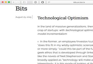 Bits.An.ton.io